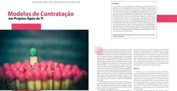 artigo06