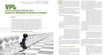 artigo07