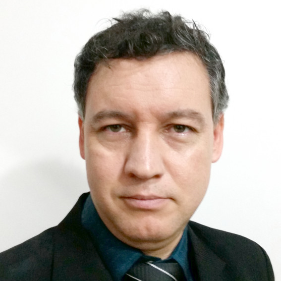 IvanoRibeiro