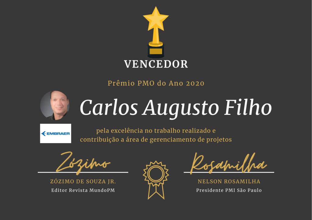 CarlosAugusto_Vencedora