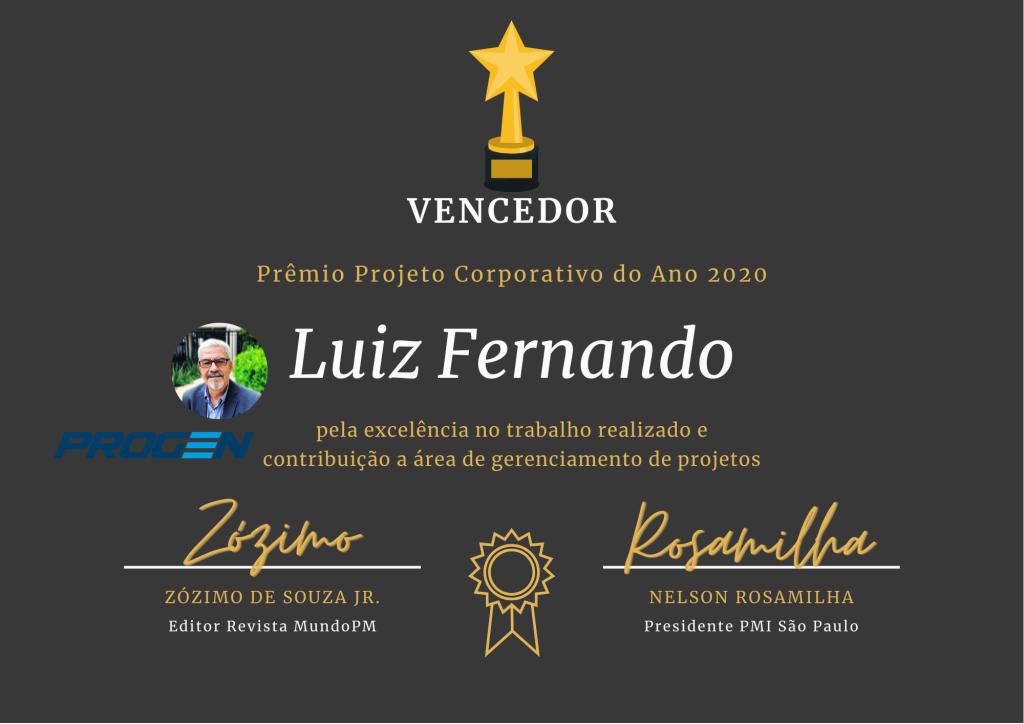 LuizFernando_Vencedor