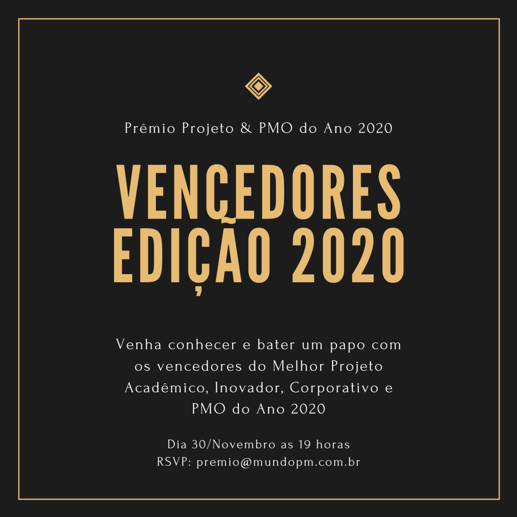 convite_vencedores2020