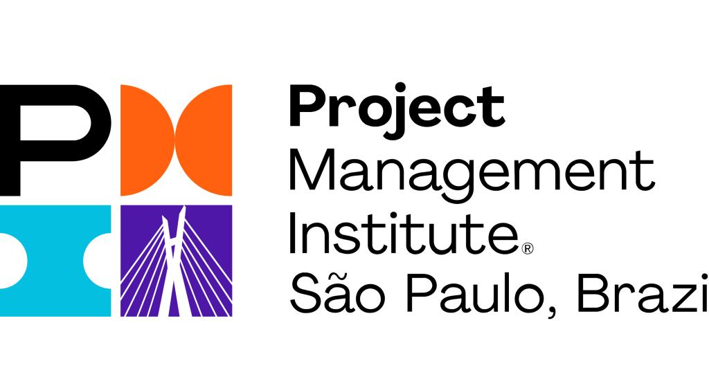 logo_PMISP