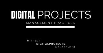 digitalprojects.management_site_center