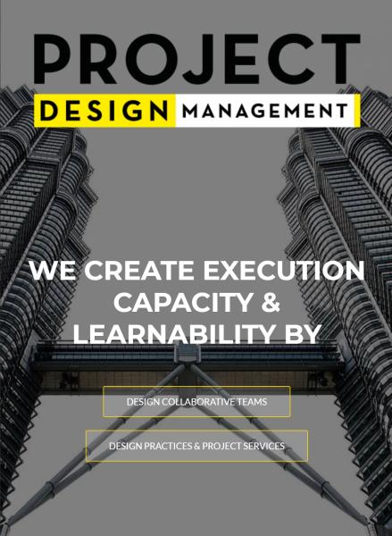 DesignPM_03