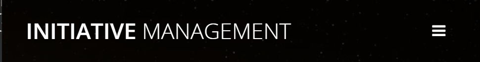 initiativemngt_logo