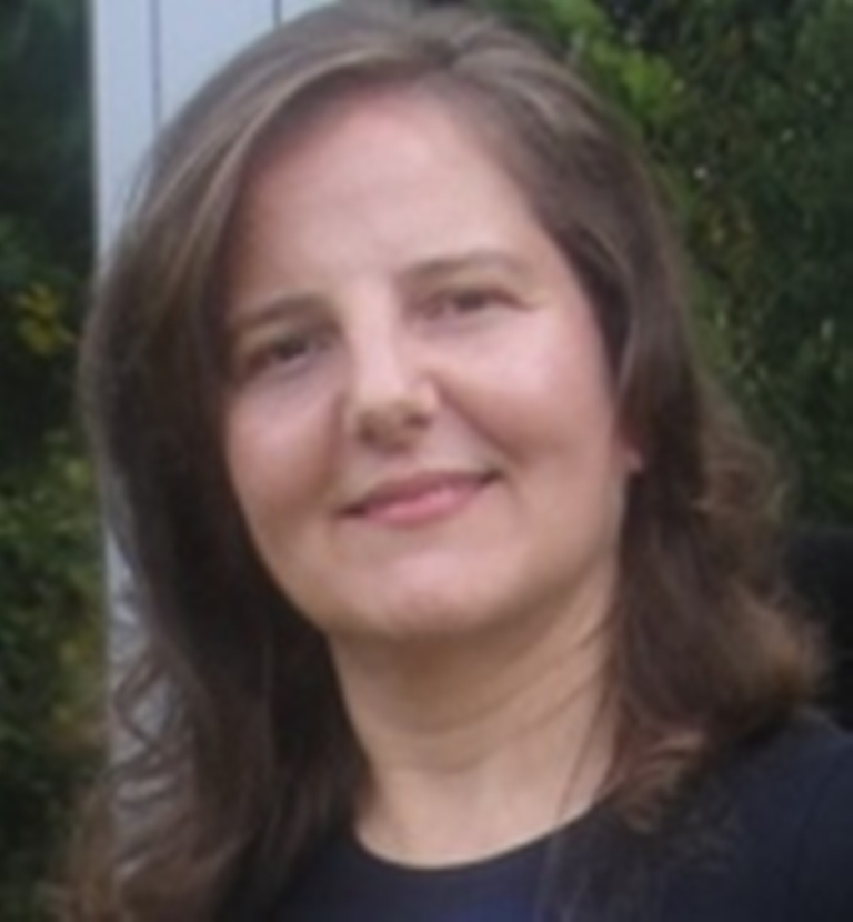 Anabela Tereso (3)