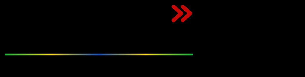 LogoIPMA-BR2017