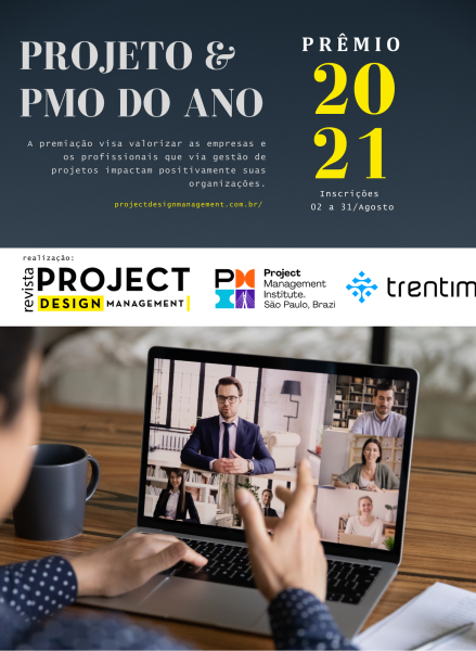 Prêmio2021
