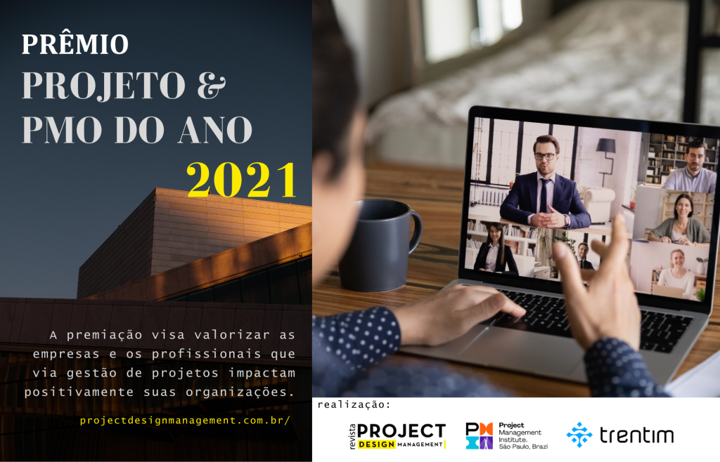 PremioProjetoPMO_2021